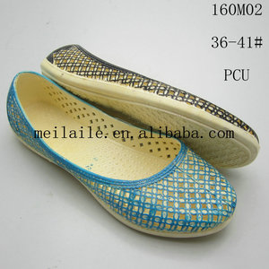 fbe66613c8ee8a Ladies Sandals In India And Price