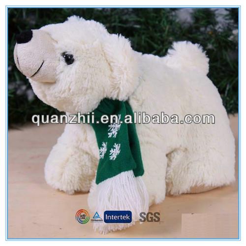 Outdoor Polar Bear Lighting Outdoor Polar Bear Lighting Suppliers And Manufacturers At Alibaba Com