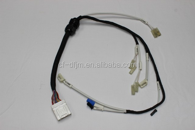 100 original wholesale wire harness for toyota scion tc buy wire harness for toyota scion tc