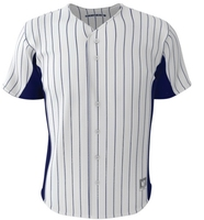 China Supplier Cheap Throwback Professional Baseball Jersey for Sale