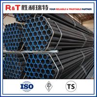 API 5L Standard Oil Equipment Pipeline