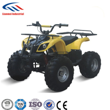 atv electric 48v electric atv brushelss motor 1000W/ electric atv for adults
