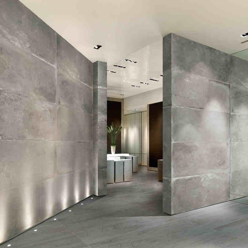 Foshan keuken cement muur rustieke porselein vloertegel tegels product id 60522101860 dutch - Vloertegel cement ...