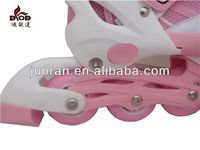 quad speed skates