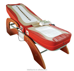 Buy Korea Ceragem Jade Massage Bed