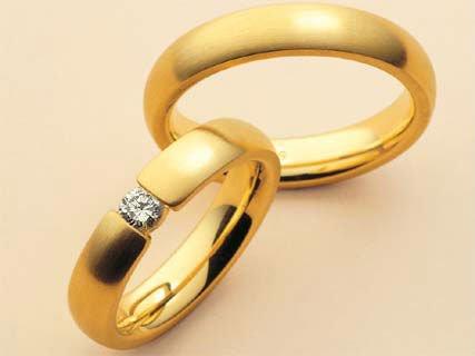 Wedding Engagement Ring Buy Interlocking Wedding Rings Product
