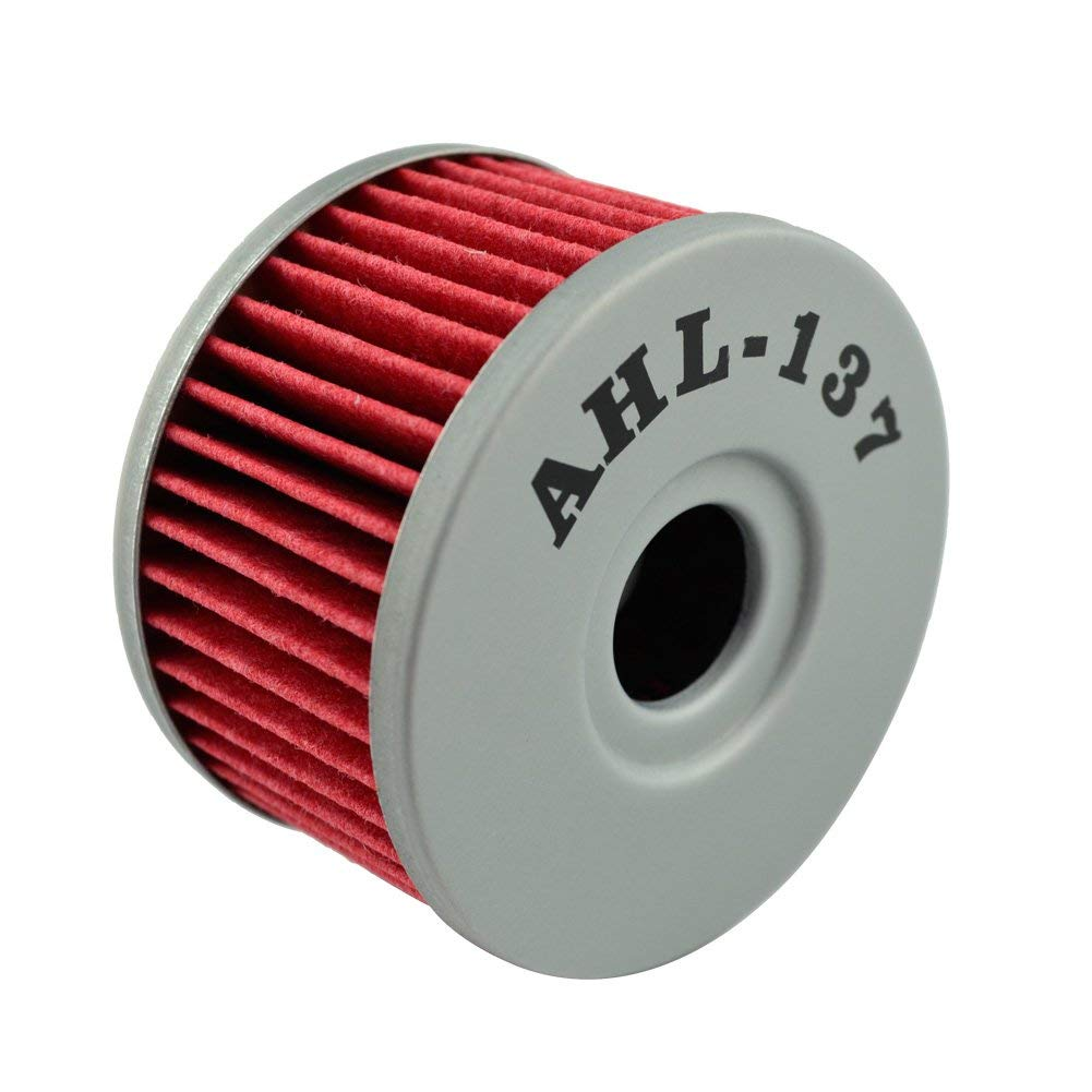Cheap S40 Oil Filter, find S40 Oil Filter deals on line at