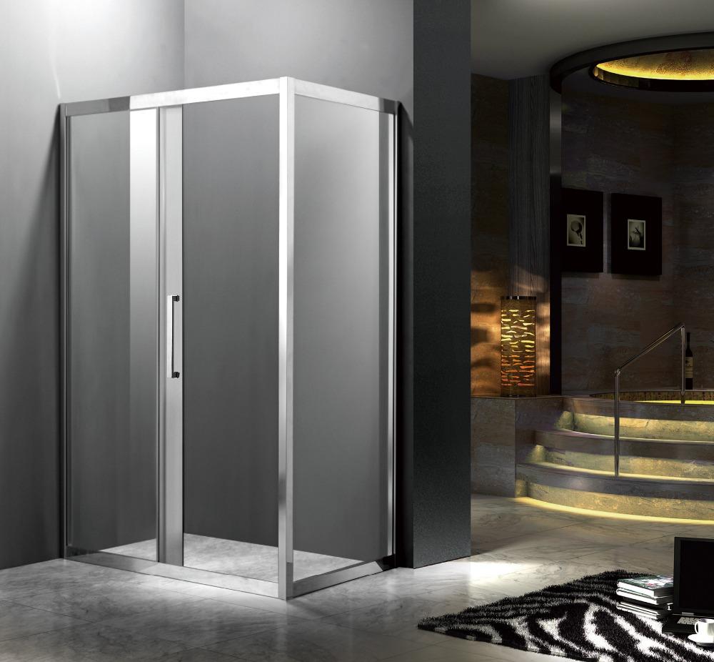 Quality Enclosures Shower Door Parts, Quality Enclosures Shower ...