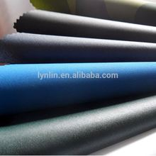 Hot Sale 300D Plain Dyeing 0.55mm Pvc Tarpaulin