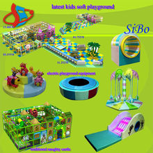 GMB-D 2013 speelgoed thema park games kids plastic huizen <span class=keywords><strong>voor</strong></span> kids mini trampoline fitness <span class=keywords><strong>kinderen</strong></span> spelen zwembaden zacht spelen <span class=keywords><strong>voor</strong></span> kids