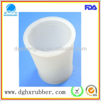 hydraulic rubber tube
