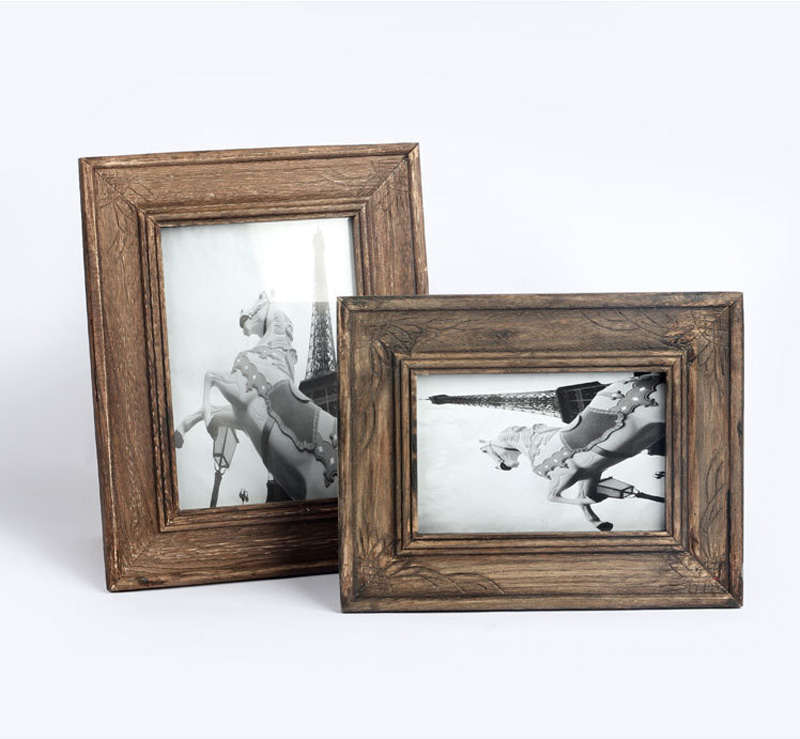 online buy wholesale custom picture frames from china custom picture frames wholesalers. Black Bedroom Furniture Sets. Home Design Ideas