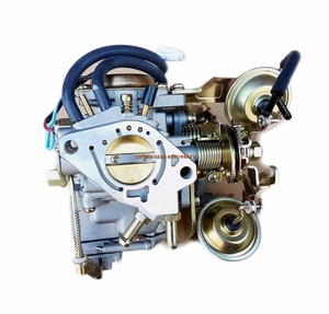 best quality wholesale auto carburetor 13200-77530 F6A for sell