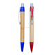 Bulk Buy Eco Friendly Office Stationery from China