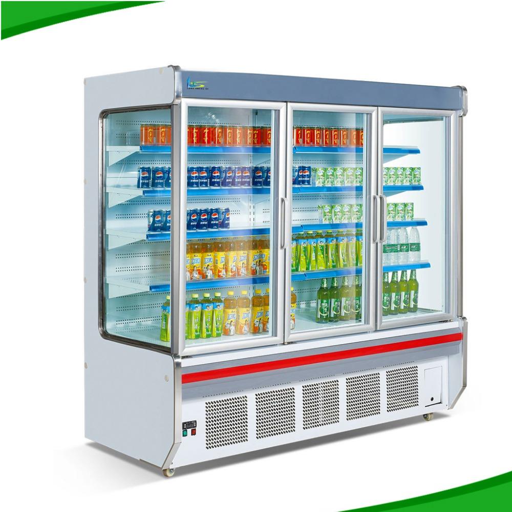 Refrigerator Glass Door, Refrigerator Glass Door Suppliers and ...
