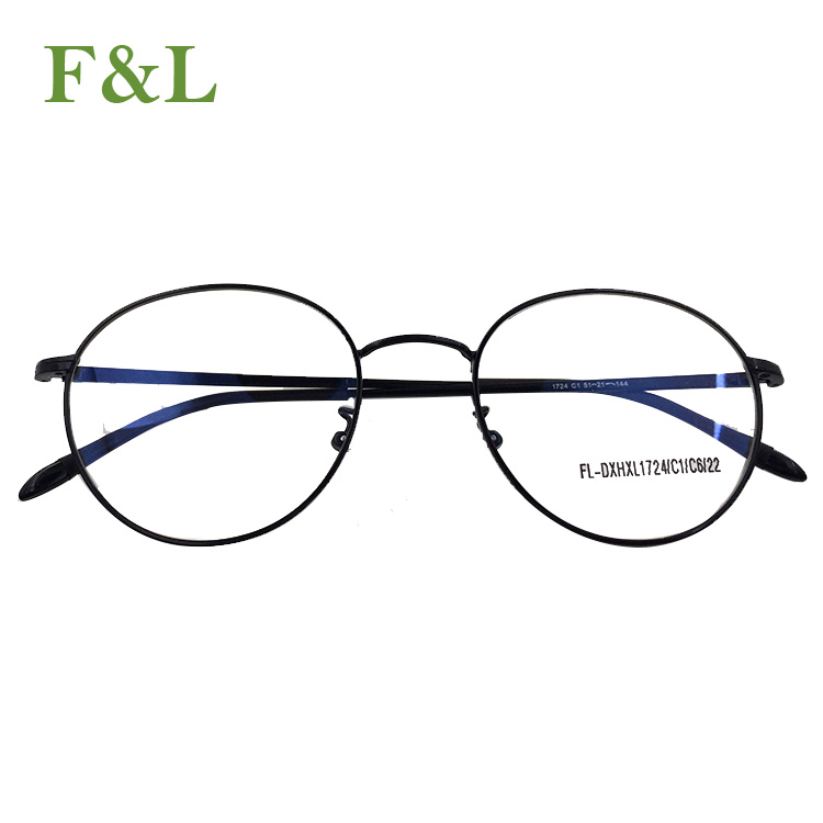 438a46ded0 Wholesale Price Oem Latest Trendy Spectacles Frame Fancy Eyeglasses For  Women