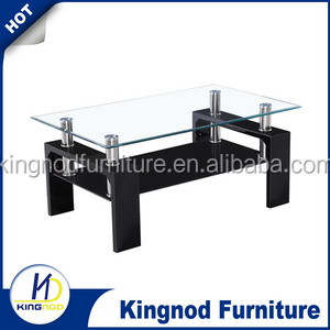 2015 good price coffee table prices in the home center - buy