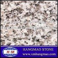 G603 bianco crystal granite(Own Quarry)