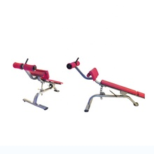 China alta qualidade 3mm <span class=keywords><strong>de</strong></span> espessura <span class=keywords><strong>universal</strong></span> gym fitness equipment