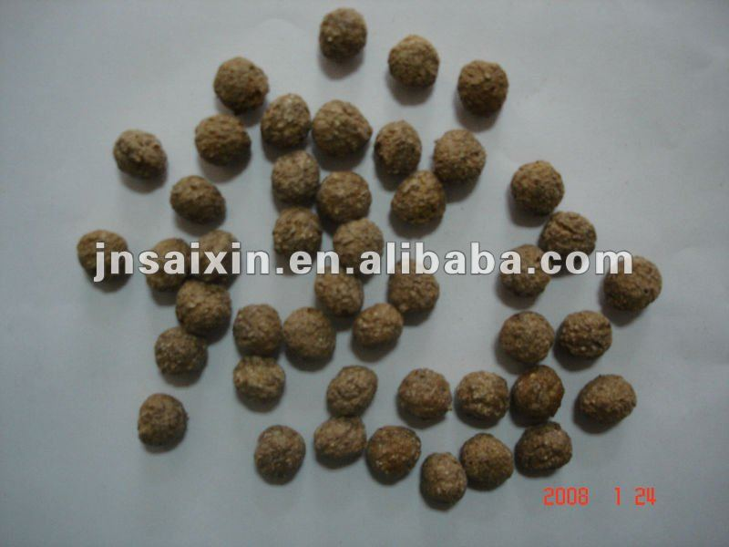 Choco ball machine by chinese earliest,leading supplier since 1988