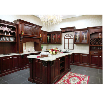 China Kitchen Cabinet Factory And Modern Home Furniture Kitchen Cabinets Melanin Buy Melanin Melanin Melanin Product On Alibaba Com