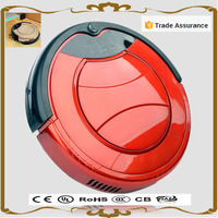 home automation robot vacuum cleaner intelligent carpet cleaner robot