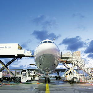Dependable door todoor international Logistics cheap air freight shipping from China to london