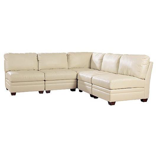 china modern white leather sofa sale wholesale alibaba