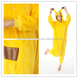 e0ed60b68c Full Body Pajamas For Adults