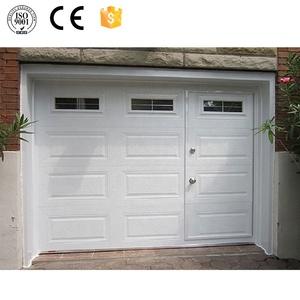 Garage Door Wholesale Door Suppliers Alibaba