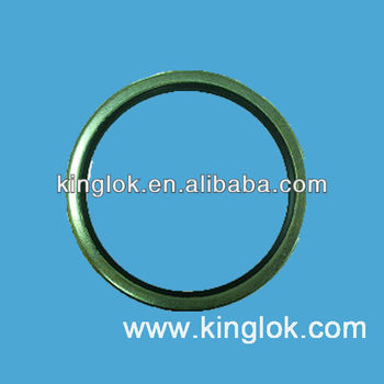 Bonded Sealing Washer,Washer Seals,Rubber Seals Metric Bonded Seals ...