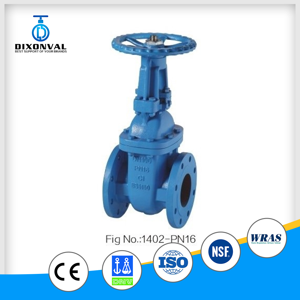 8 inch stem gate valve,ductile iron gate valve price