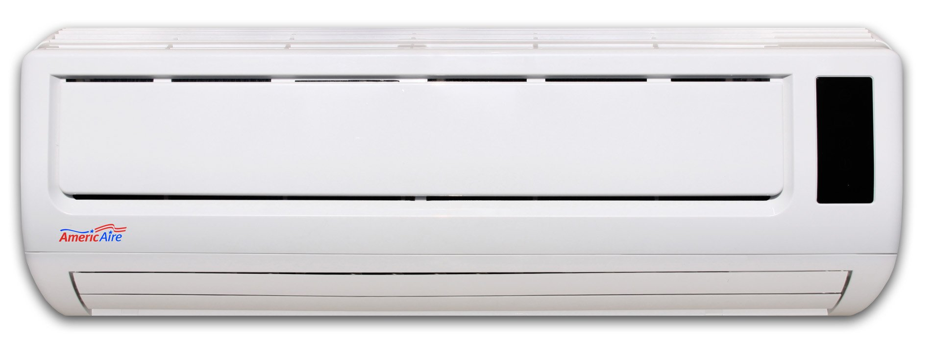 Midea Split Air Conditioner Manual