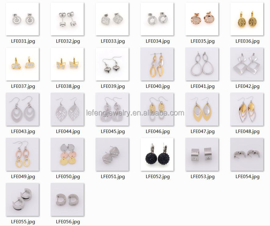 c038ce968 Gold Big Circle Mesh Earrings,Big Round Gold Mesh Stud Earrings ...