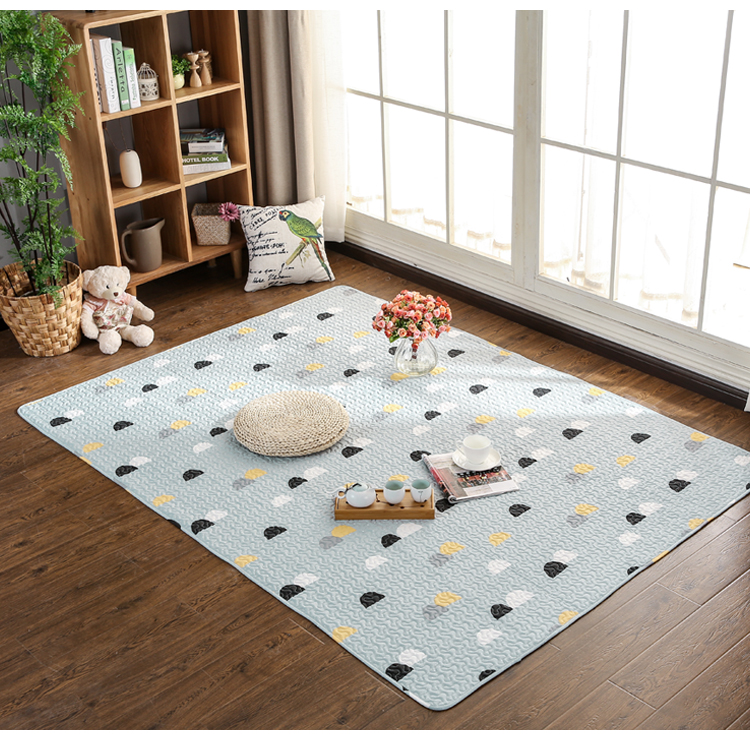 Living Room Floor Mat, Living Room Floor Mat Suppliers And Manufacturers At  Alibaba.com
