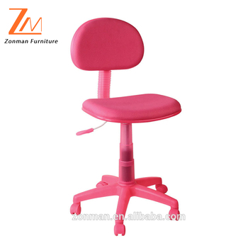 Astonishing Classic Pink Office Chair With Wheels Cheap Children Swivel Chairs Buy Pink Office Chair Cheap Children Swivel Chair Product On Alibaba Com Machost Co Dining Chair Design Ideas Machostcouk
