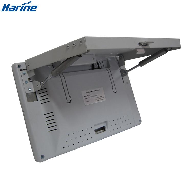 Finden Sie Hohe Qualität Ce Motorisierte Tv Wandhalterung Hersteller Und Ce Motorisierte  Tv Wandhalterung Auf Alibaba.com
