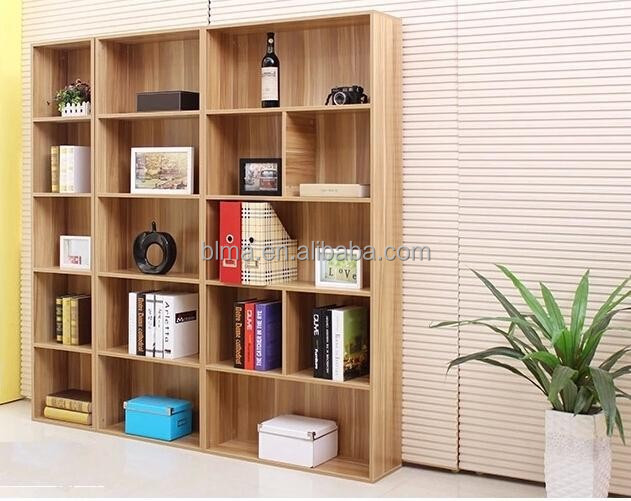 Wood Square Wall Cube Shelves Buy Wood Square Wall Cube Shelves - Cube shelves