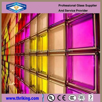 Glass Block Windows Buy Glass Block Windows Glass Block