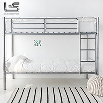 Surprising Metal Triple Sofa Bunk Tube Dormitory Bed Frame Buy Metal Sofa Bunk Bed Metal Triple Bunk Bed Metal Tube Bed Frame Product On Alibaba Com Creativecarmelina Interior Chair Design Creativecarmelinacom