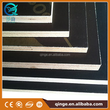 High Quality Commercial Ash Plywood CE FSC white ash
