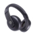 OVLENG/MX888  Gaming Headphones Foldable Wireless Headphones Headset