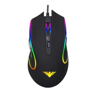 1st studio siberian mouse custom