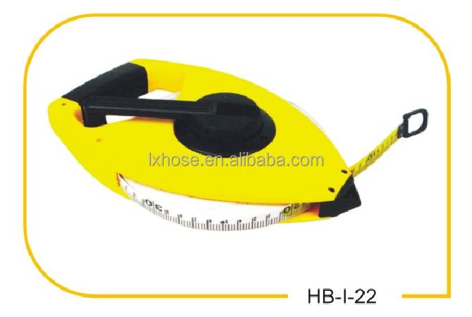 Long Distance Mechanical Measuring Tools,Fiberglass Tape Measure ...