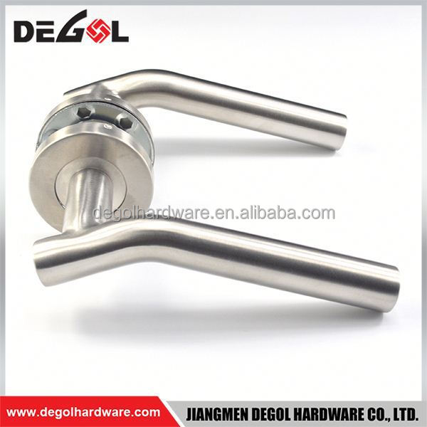 Wholesale Door Hardware, Wholesale Door Hardware Suppliers and ...
