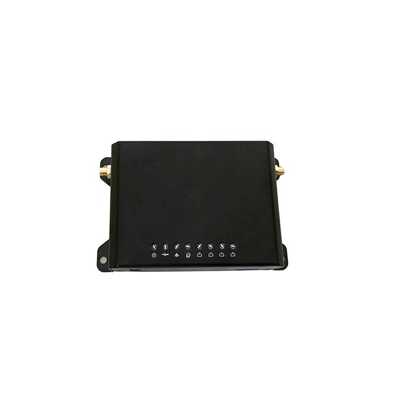 Fo Port Watchdog Openwrt Wifi Zbt-we526 Zbt We826 4g Cdma