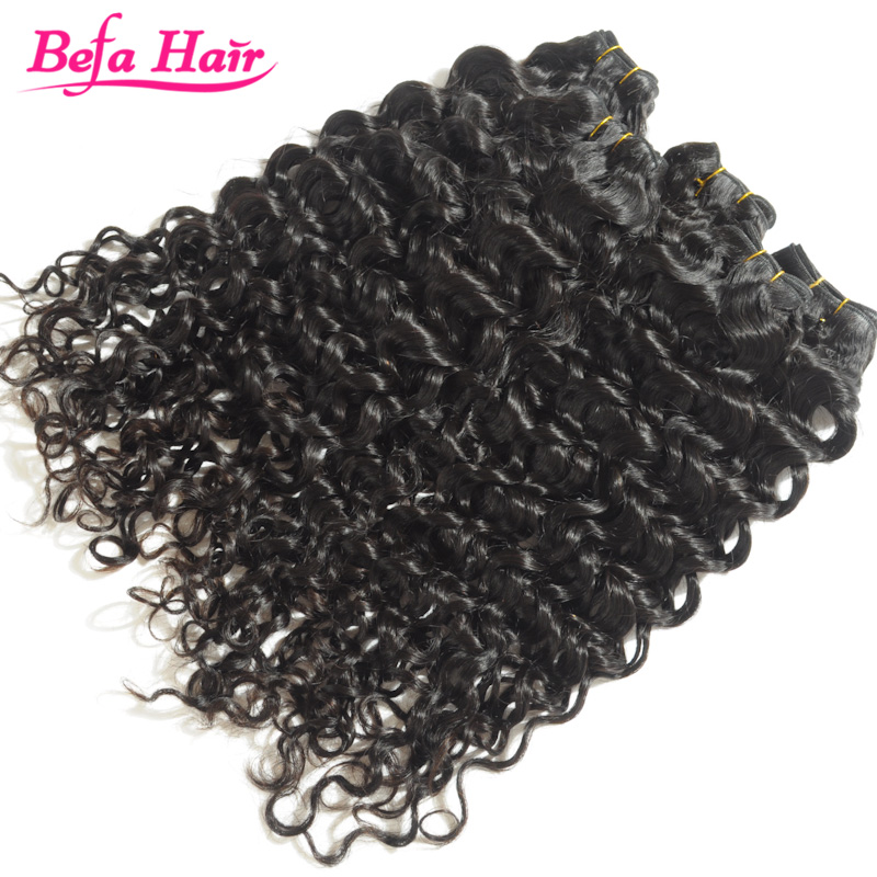 Befa <strong>Hair</strong> wholesale Price 100% Virgin Human <strong>Hair</strong> Italian Curl <strong>Malaysian</strong> <strong>Curly</strong> <strong>Hair</strong> <strong>Weave</strong>