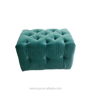 Brilliant Indian Fabric Moroccan Ottoman Pouf Buy Indian Ottoman Pouf Moroccan Leather Pouf Leather Pouf Product On Alibaba Com Unemploymentrelief Wooden Chair Designs For Living Room Unemploymentrelieforg