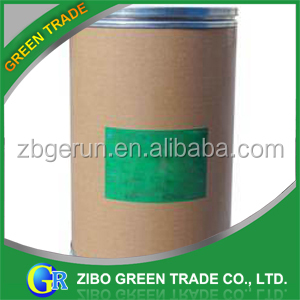 Textile Eco Green Surfactant