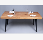 dinning table top